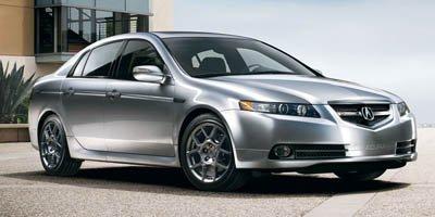 Used 2007 Acura TL in Fort Morgan, CO