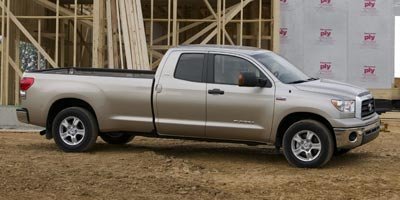 Used 2008 Toyota Tundra In Punta Gorda Fl