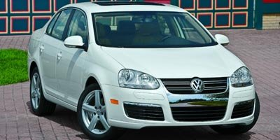 2008 Volkswagen Jetta Sedan SE Traction Control Stability Control Traction Control Traction Cont