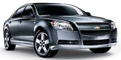 2008 Chevrolet Malibu LS | AUTOMATIC | CLOTH | *GREAT DEAL* 4dr Sdn LS Gas I4 2.4L/146 [3]