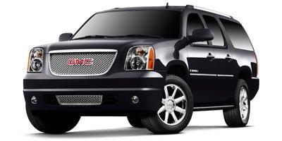 2012 GMC Yukon XL Denali AWD 4dr 1500 Denali Gas/Ethanol V8 6.2L/378 [3]