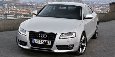2010 Audi A5 20L Premium Plus BANG  OLUFSEN PREMIUM SOUND SYSTEM  -inc 14 speakers  505-watt a