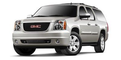 2012 GMC Yukon XL SLT w/1SD 4WD 4dr 1500 SLT w/1SD Gas/Ethanol V8 5.3L/327 [15]