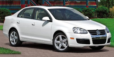 Pre Owned Volkswagen Jetta Sedan Under $500 Down