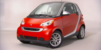 2012 Smart fortwo Passion REAL PRICESEXTRA CLEAN1OWNERCLEAN CARFAXWE FINANCE EVERYONE Rea