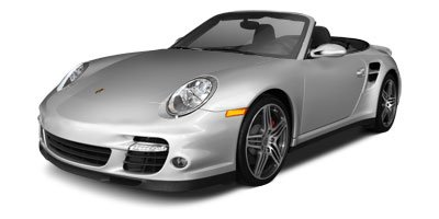 2012 Porsche 911  Active Suspension Power Steering 4-Wheel Disc Brakes Tires - Front Performance