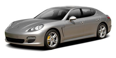 2011 Porsche Panamera REAL PRICESEXTRA CLEAN1OWNERLEATHERSUNROOFNAVIGATIONYOU WORKYOU D