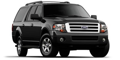 2012 Ford Expedition Limited 4WD 4WD 4dr Limited Gas/Ethanol V8 5.4L/330 [0]