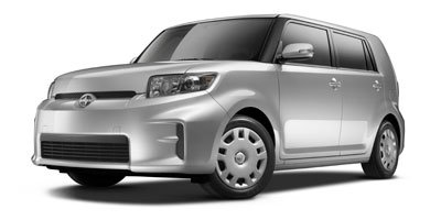 Used 2011 Scion xB in Indianapolis, IN