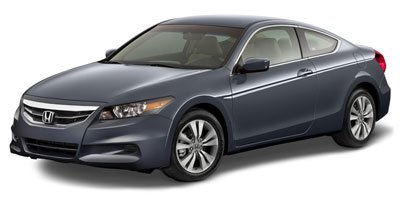 2012 Honda Accord Cpe LX-S 2dr I4 Auto LX-S Gas I4 2.4L/144 [0]