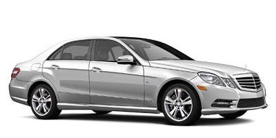 2012 Mercedes E-Class  Turbocharged Rear Wheel Drive Power Steering 4-Wheel Disc Brakes Aluminu