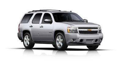 2013 Chevrolet Tahoe LTZ Air Suspension LockingLimited Slip Differential Rear Wheel Drive Tow H