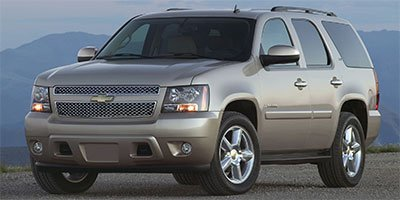 Used 2014 Chevrolet Tahoe in Orlando, FL