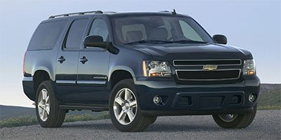 2014 Chevrolet Suburban LT 320 hp horsepower 4 Doors 4-wheel ABS brakes 53 liter V8 engine 6-w