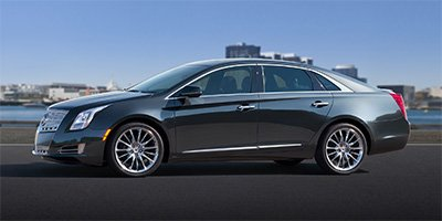 Used 2014 Cadillac XTS in Fairless Hills, PA
