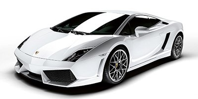 2013 Lamborghini Gallardo 2dr Coupe LP560-4