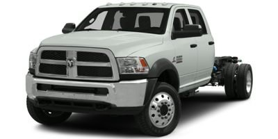 Used 2015 Ram 4500 in Baxley, GA