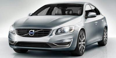 2015 Volvo S60 T5 Drive-E Premier Plus 2015.5 4dr Sdn T5 Drive-E Premier Plus FWD Intercooled Turbo Regular Unleaded I-4 2.0 L/120 [16]