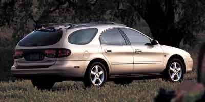 Used 2004 Ford Taurus in Florissant, MO