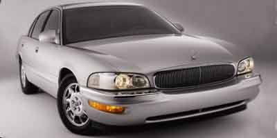 Used 2003 Buick Park Avenue in , PA