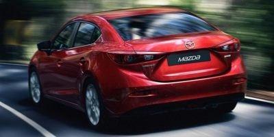 2014 Mazda Mazda3 i Sport 56264 miles VIN 3MZBM1U75EM120419 Stock  1605389126 13699