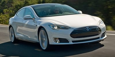 Used Tesla Model S Santa Clarita Ca