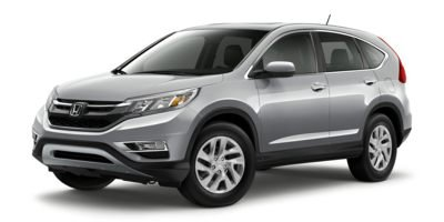 Used 2016 Honda CR-V in New Glasgow, NS