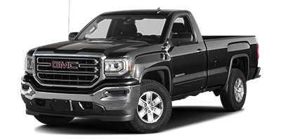 2018 GMC Sierra 1500 at Anthony Buick GMC