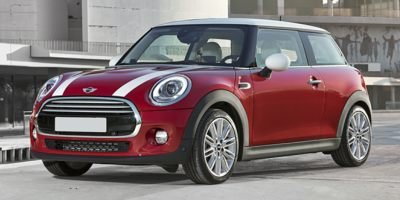 Used 2017 MINI Hardtop 2 Door in Venice, FL
