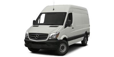 2017 Mercedes Sprinter Cargo Van  DOOR-MOUNTED ASSIST HANDLES  DRIVER  PASSENGER ASSIST HANDLE  B