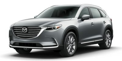 Used 2017 Mazda CX-9 in , WI