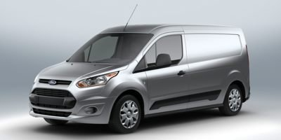 nuevo 2018 Ford Transit Connect Van