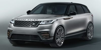 2018 Land Rover Range Rover Velar R-Dynamic SE D180 R-Dynamic SE Intercooled Turbo Diesel I-4 2.0 L/122 [15]