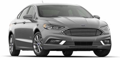 2018 Ford Fusion Energi SE 90 miles VIN 3FA6P0PU3JR123474 Stock  1682532223 33670