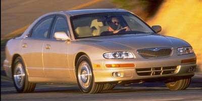 Used 1997 Mazda Millenia in Columbus, MS