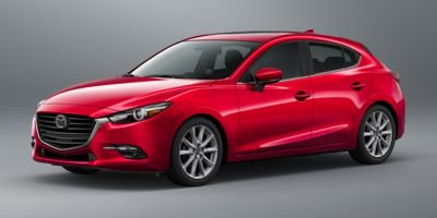 New 2018 Mazda Mazda3 Sport in Dartmouth, NS