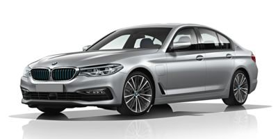 2020 BMW 5 Series 530e xDrive iPerformance 530e xDrive iPerformance Plug-In Hybrid Intercooled Turbo Gas/Electric I-4 2.0 L/122 [0]