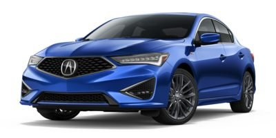 New 2020 Acura ILX in Verona, NJ