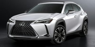 2019 Lexus UX 250H STANDARD PACKAGE STANDARD PACKAGE Gas/Electric I-4 2.0 L/121 [0]