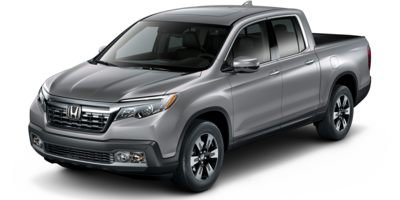 New 2020 Honda Ridgeline in Dallas, TX