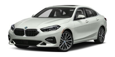 2020 BMW 2 Series 228i xDrive 228i xDrive Gran Coupe Intercooled Turbo Premium Unleaded I-4 2.0 L/122 [2]