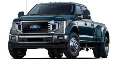2020 Ford Super Duty F-450 DRW LARIAT LARIAT 4WD Crew Cab 8′ Box Intercooled Turbo Diesel V-8 6.7 L/406 [5]