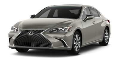 2021 LEXUS ES 250 PREMIUM PACKAGE Premium Package Premium Unleaded I-4 2.5 L/152 [4]