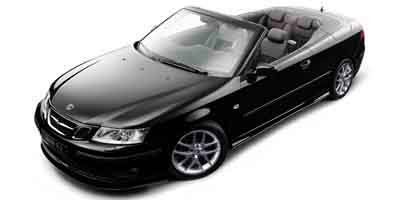 Used 2004 Saab 9-3 in Greenwood, IN