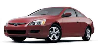 Used Honda Accord Cpe in Chicago IL
