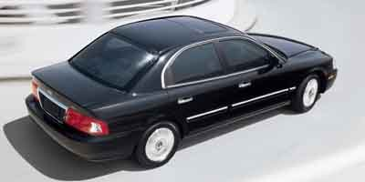 Used 2004 KIA Optima in New Orleans, and Slidell, LA