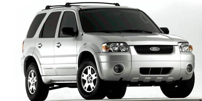 Used 2005 Ford Escape in Indianapolis, IN