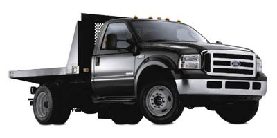 2007 Ford Super Duty F-450 DRW 176