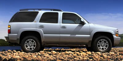 Used 2005 Chevrolet Tahoe in Indianapolis, IN