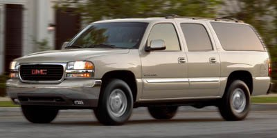 Used 2005 GMC Yukon XL in San Diego, CA